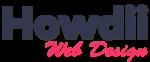 howdii_logo_1